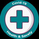 mesures contre le covid-19